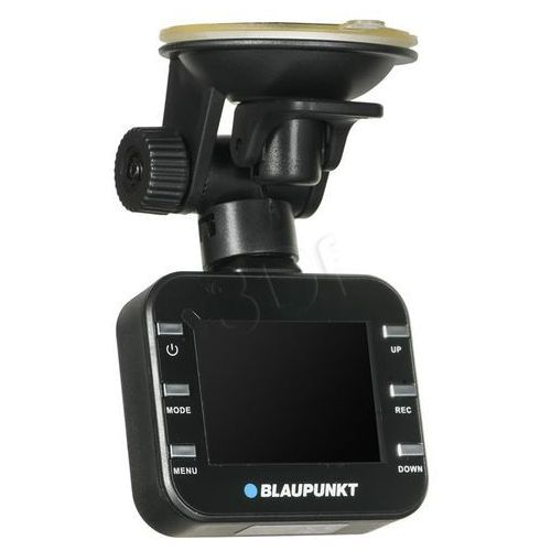 Blaupunkt BP 2.0 FHD