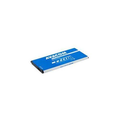 Avacom Baterie  do telefonu samsung galaxy s5, li-ion 3,85v 2800mah (náhrada eb-bg900bbe)