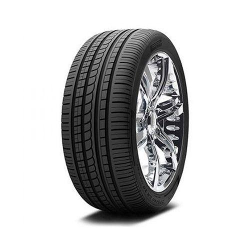 Pirelli P ZERO ROSSO Asimmetrico 285/45 R19 107 W