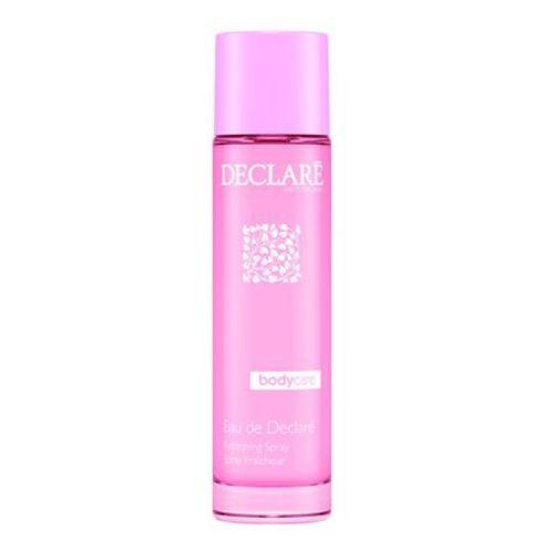 Declare Declaré body care eau de refreshing spray odświeżający spray do ciała (717)