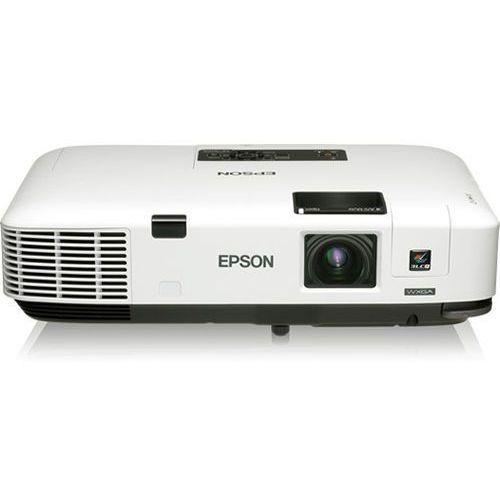 Epson EB-1920