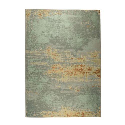 Zuiver dywan ranger outdoor 170x240 zielony 6200004 (8718548055438)