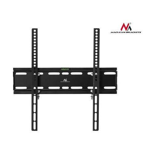 Maclean Uchwyt do telewizora 32-55 MC-716 50kg max vesa 400x400 - MC-716 - MC-716 Darmowy odbiór w 20 miastach! (5902211104209)