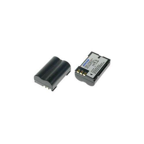 Avacom Bateria do notebooków  pro olympus blm-1/ps-blm1 li-ion 7.2v 1620mah (diol-blm1-855)