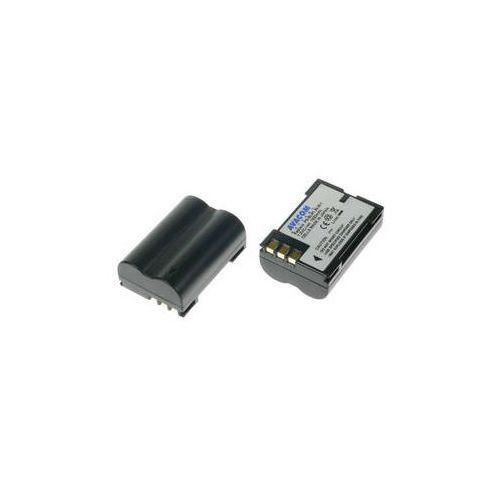 Bateria do notebooków Avacom pro Olympus BLM-1/PS-BLM1 Li-ion 7.2V 1620mAh (DIOL-BLM1-855)