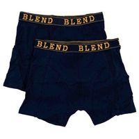 Spodenki - nightwear/underwear 2-pack mix 70999 (70999), Blend