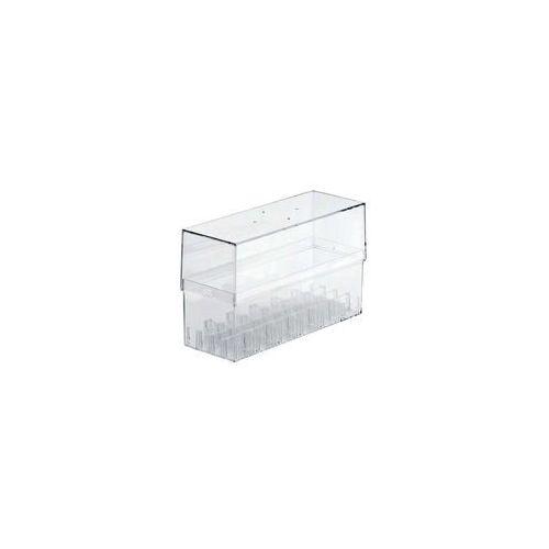 COPIC Wide display pudełko akrylowe 12/12 puste (4511338019757)