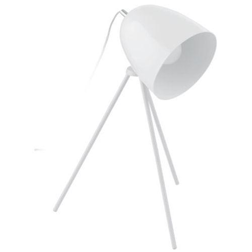Eglo Lampa stołowa don diego, 92889