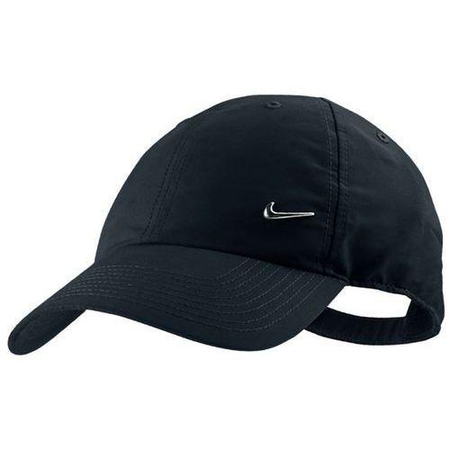 Bejsbolówka - - 340225-010 marki Nike