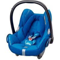 Fotelik Maxi-Cosi CabrioFix 0-13 kg Watercolor Blue, 3CB3-35240_20160807140323