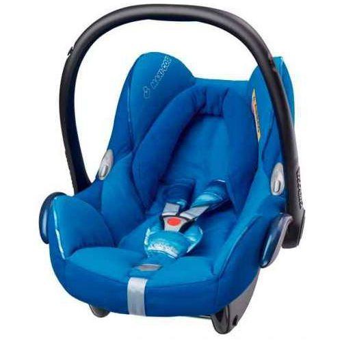Fotelik Maxi-Cosi CabrioFix 0-13 kg Watercolor Blue