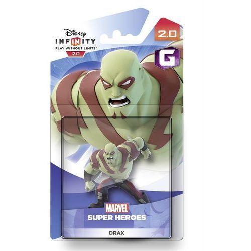 Figurka DISNEY Drax Do Gry Infinity 2.0 (Strażnicy Galaktyki)