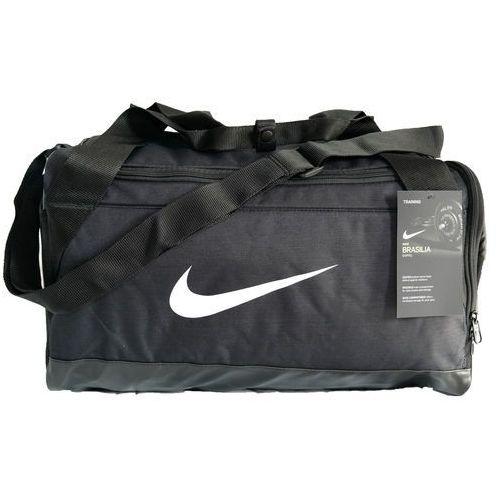 7977b46029f76 NIKE LEKKA PRAKTYCZNA torba sportowa turystyczna S