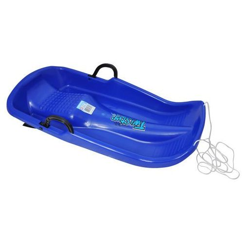 Axer Sport, Twister Blue, sanki
