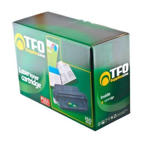 Toner TFO X-3300XL (106R01412) 8K