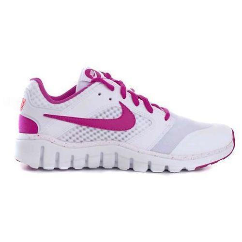 Buty Nike Flex Raid 724717-160, w 2 rozmiarach