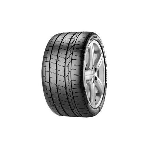 Pirelli P ZERO Corsa Asimmetrico 355/25 R21 107 Y