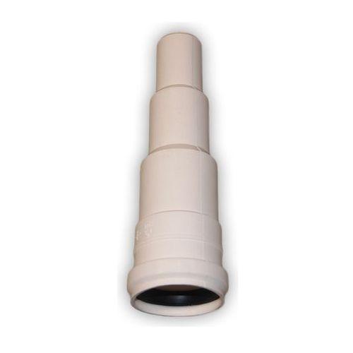 Jano Redukcja prosta 50/40, 32 mm