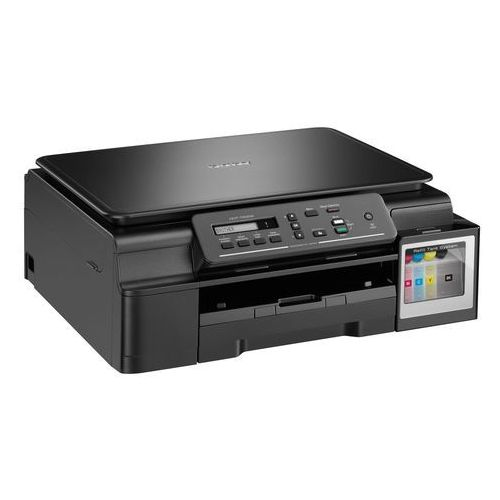 DCP-T500 marki Brother