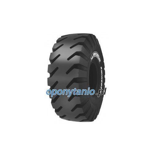 Michelin X Mine D2 Pro ( 23.5 R25 TL T.R.A. L5, Tragfähigkeit *** ) (3528708134195)
