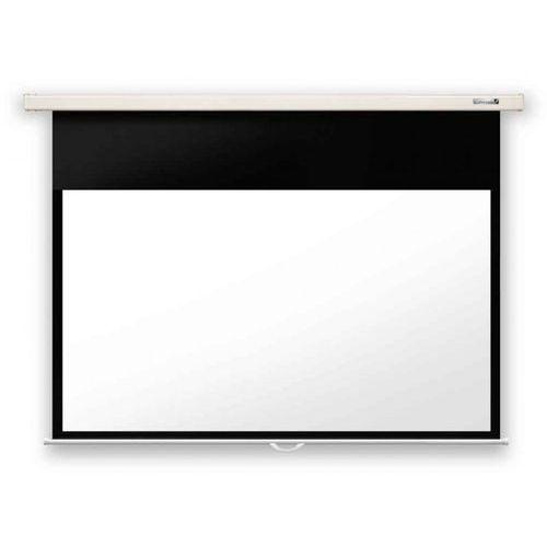 Suprema Ekran projekcyjny lupus manual 171x128 mw, 43 (6939982327840)