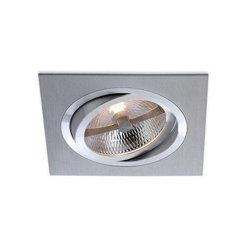 Katly cdmr 3050 marki Bpm lighting