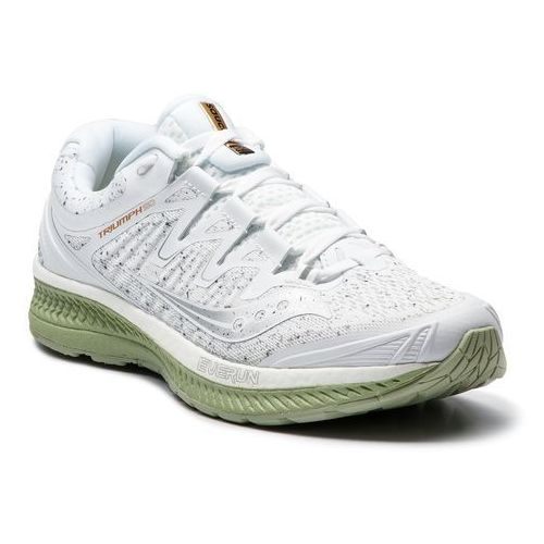 Buty - triumph iso 4 s20413-40 white, Saucony, 40-45