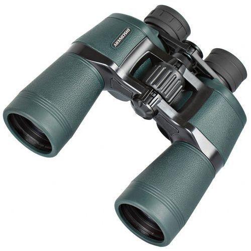 Delta Optical Discovery 12x50, DO-1202