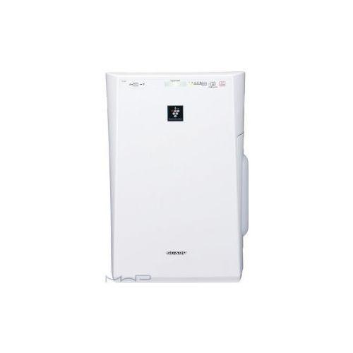 Oczyszczacz, nawilżacz powietrza kc-930euw marki Sharp