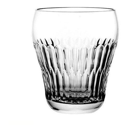 Szklanka kryształowa do napojów 8738 6 szt.