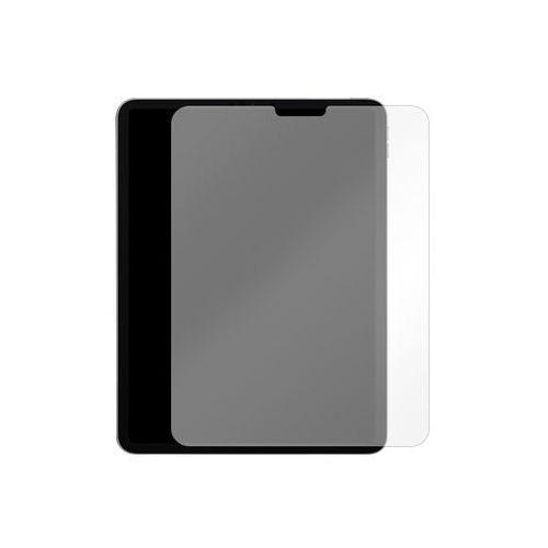 Etuo.pl - folia Apple ipad pro 12.9 (2018) - folia ochronna