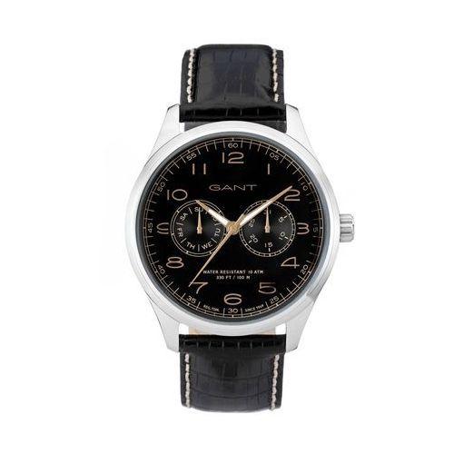 Gant W71601