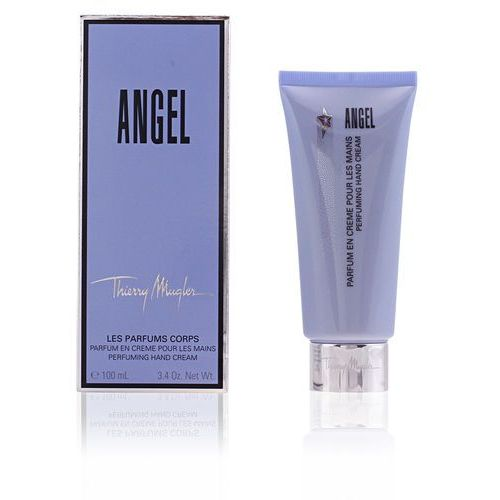 Thierry Mugler Angel 100ml W Krem do rąk