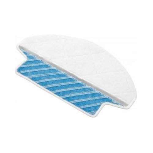 Ecovacs wet/dry cleaning cloths d-s733 (6943757608645)