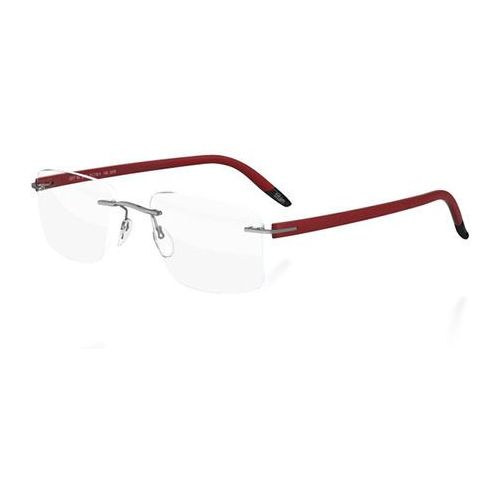 Silhouette Okulary korekcyjne  spx signia 5320 6062