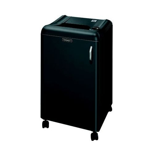 Fellowes 2250C, NB-6003