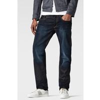 - jeansy 3301 straight, G-star raw