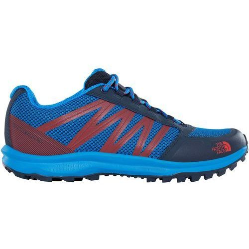 The north face Buty litewave fastpack t93fx6thz