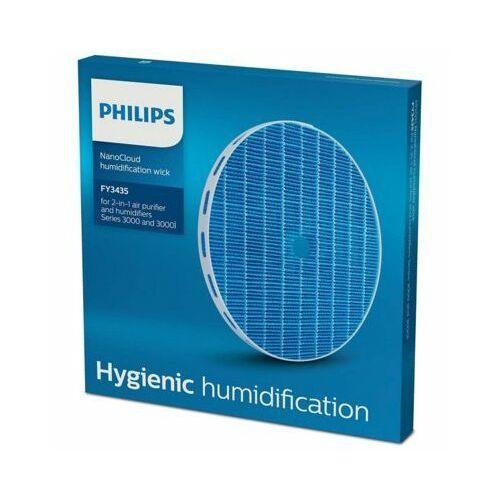 Philips Nanocloud fy3435/30 filtr