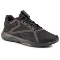 Buty - flexagon force 2.0 eh3550 black/trgry8/cdgry6, Reebok, 40-46