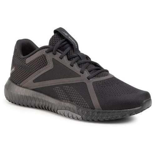 Buty - flexagon force 2.0 eh3550 black/trgry8/cdgry6, Reebok, 40.5-44.5