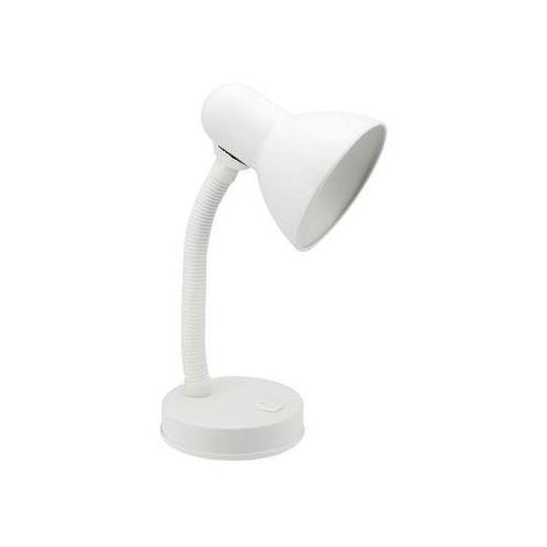 Lampa stołowa buro marki Inspire
