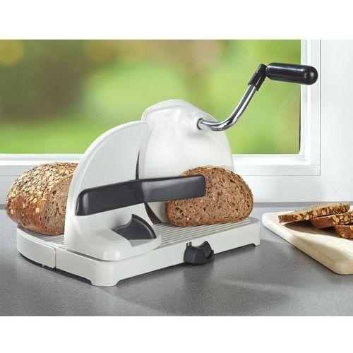 Wenko Krajalnica do chleba,