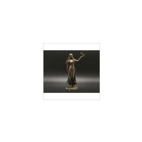 MORRIGAN – CELTYCKA BOGINI NARODZIN, BITWY I ŚMIERCI VERONESE (WU77093A4)