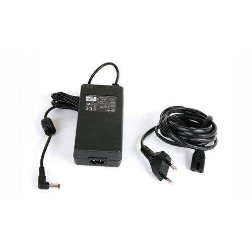 Ładowarka sieciowa AC dla drukarek przenośnych Honeywell 4t/2te/O2/OC3/PrintPAD