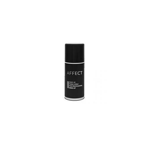 , make-up fixing spray, utrwalacz makijażu w sprayu marki Affect