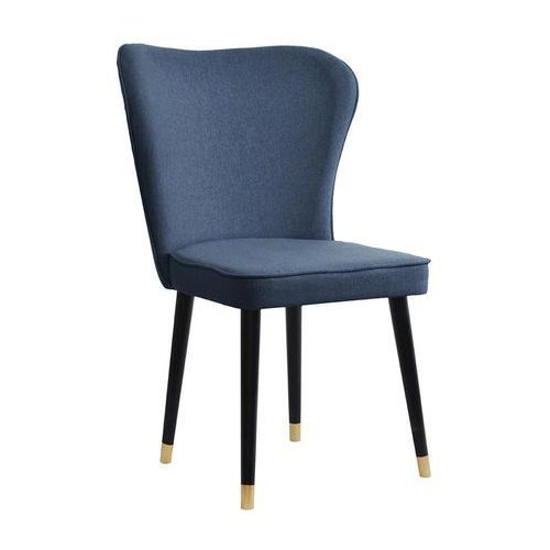 Krzesło monti marki Domartstyl