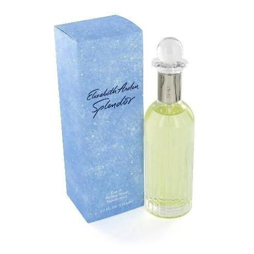 Elizabeth Arden Splendor Woman 30ml EdP