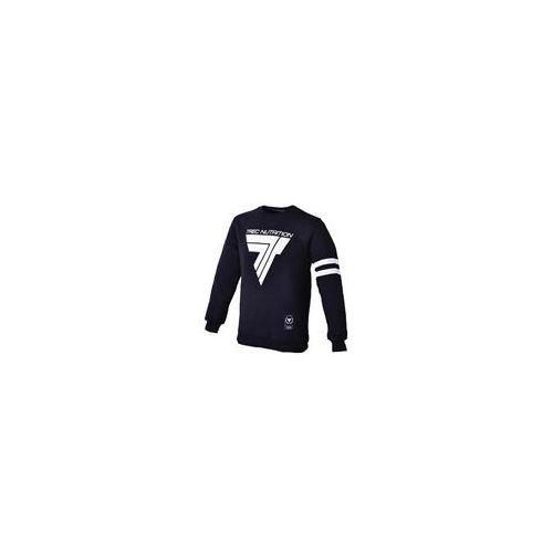 "Trec wear tw sweatshirt 026 ""tetka"" 1szt"