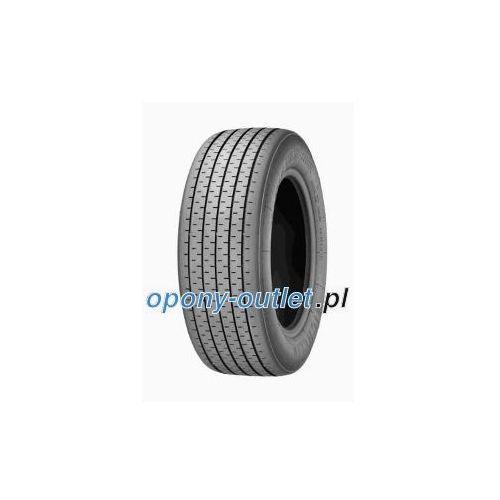 Michelin Collection TB15 ( 335/35 R15 podwójnie oznaczone 29/61-15 )